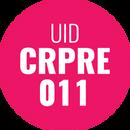 CRPRE011.png