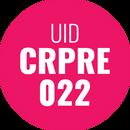 CRPRE022.png