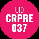 CRPRE037.png