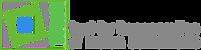 TRIS-Logo-Final-R1.png