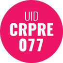 CRPRE077.png