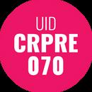 CRPRE070.png