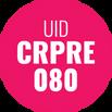 CRPRE080.png