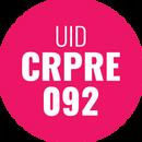 CRPRE092.png