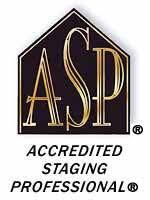 ASP+Logo.jpg