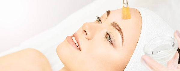 chemical-peel-complexions-spa.jpg