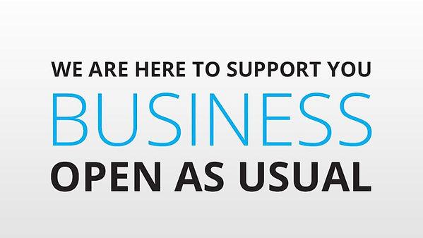 business-open.jpg