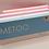 Thumbnail: Metoo Volume