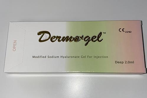 Dermaxgel deep 2 mls