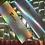 Thumbnail: Dermaxgel Ultra Deep 10mls