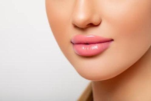 Lip Masterclass Deposit