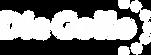 Gollo_Logo_weiß.png