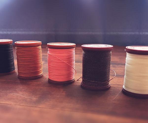 Waxed thread for leather.jpg