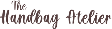 ha_logo_website.png
