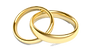wedding-rings-clipart-91325.png