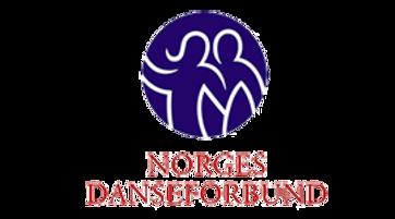 NDF.png