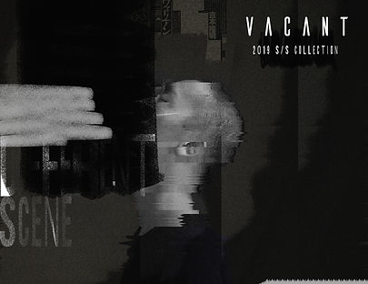 19012619VACANT-0266cover2.jpg