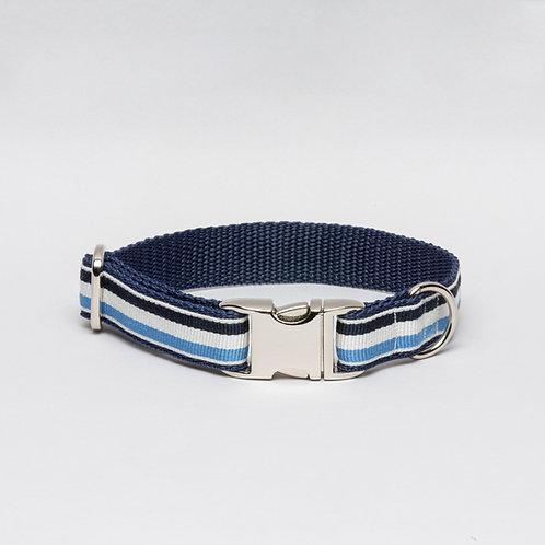 Dog Collar Deauvillle 25