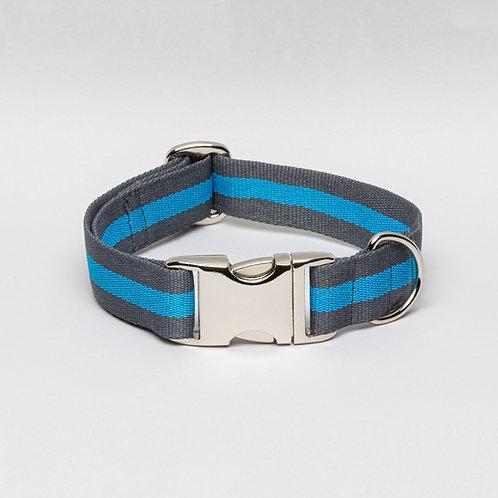 Hundehalsband Luzern 25