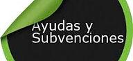 ingekor subvenciones