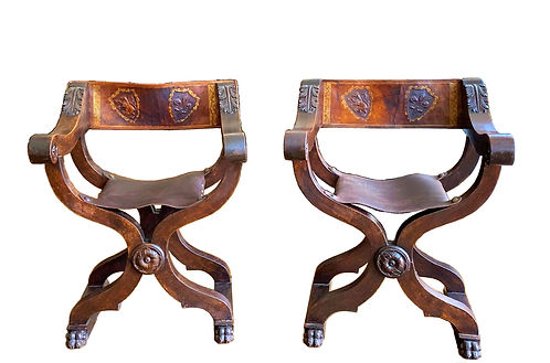 Tuscan Folding Chairs.jpg