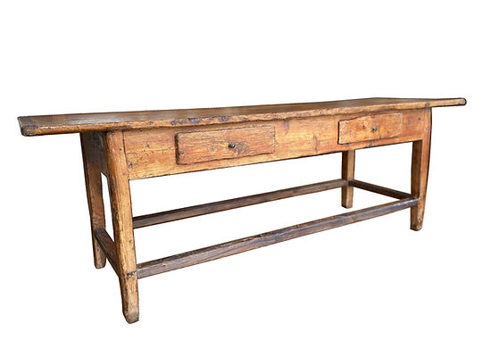 18th c.Farm Table.jpg