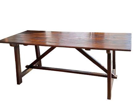 Tuscan Table - circa 1850.jpg