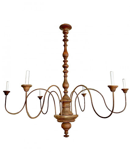 1611789816-tuscan-chandelier.jpg