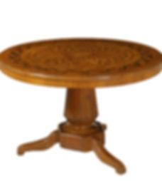 tavolo rolo.jpg