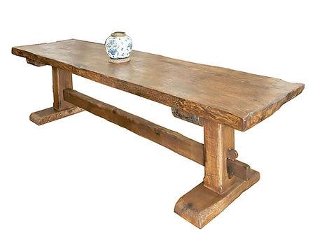 Tuscan Farm Table.jpg