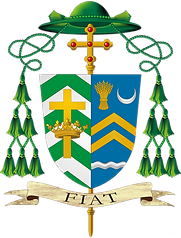 Vetter Coat of Arms.png