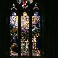 Transfiguration 18