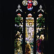 Ascension of Christ 25