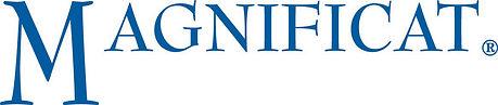 Magnificat-Logo.jpg