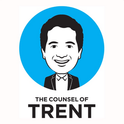Counsel of Trent