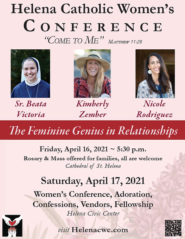 2021 Womens Conference.jpg