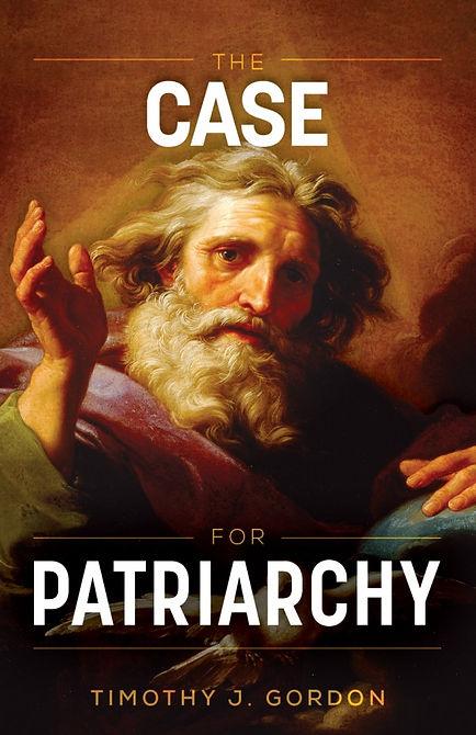 CaseforPatriarchy.jpg
