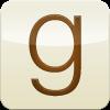 goodreads_icon_100x100-4a7d81b31d932cfc0be621ee15a14e70