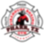 fbg logo_edited.png