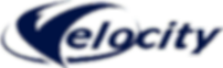 velocity-taekwondo-logo-small.png