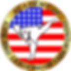 taekwondo logo.jpeg