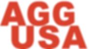 aggusa logo.png