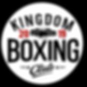 kb logo.jpg