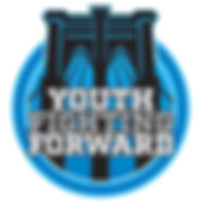 yff logo.jpg