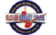 gag logo.jpg