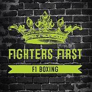 fff1 logo.jpg