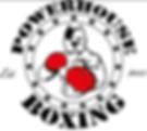 phg logo_edited.png