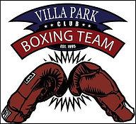 vpbc logo_edited.jpg