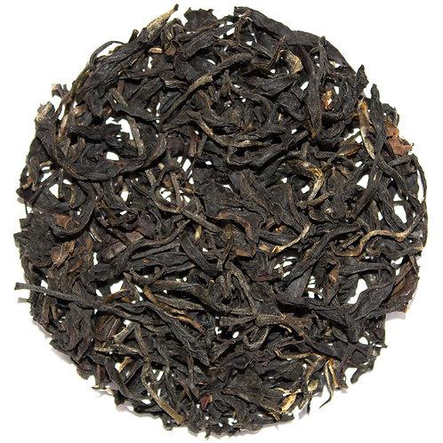 Manipur Sundried Black Tea