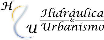Logo HYU horizontal.jpg